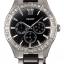 นาฬิกาผู้หญิง Orient รุ่น FSW01003B0, Ceramic Quartz thumbnail 1