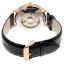 นาฬิกาผู้ชาย Orient รุ่น FER27003W0, Symphony Automatic thumbnail 4