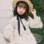 YY15-เดรส 5 ตัว/แพค ไซส์ 100-140 thumbnail 5