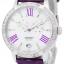 นาฬิกาผู้หญิง Orient รุ่น ET0Y004W, Fashionable Automatic thumbnail 1
