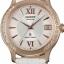นาฬิกาผู้หญิง Orient รุ่น SER2E002W0, Sapphire Automatic Japan thumbnail 4