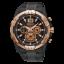 นาฬิกาผู้ชาย Seiko รุ่น SPC192P1, Lord Chronograph thumbnail 1
