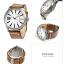 นาฬิกาผู้ชาย Diesel รุ่น DZ1803, Rasp Silver Dial thumbnail 4
