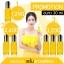 🍋 Oradol Serum 🍋 G9 Essece Booster Repair Serum 🍋 เซรั่มเสาวรสสีทอง 🍋 นำเข้าจากฝรั่งเศส ลิขสิทธิ์หนึ่งเดียวในไทย ขนาด 10 ml thumbnail 60