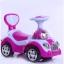 รถขาไถ สตาร์วอร์ Star War ราคาถูก สำหรับเด็ก thumbnail 1
