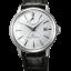 นาฬิกาผู้ชาย Orient รุ่น SAF02004W0, Orient Star Classic Automatic thumbnail 1