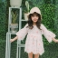YY15-เดรส 5 ตัว/แพค ไซส์ 100-140 thumbnail 9