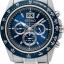 นาฬิกาผู้ชาย Seiko รุ่น SPC235P1, Lord Chronograph thumbnail 1