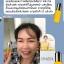 🍋 Oradol Serum 🍋 G9 Essece Booster Repair Serum 🍋 เซรั่มเสาวรสสีทอง 🍋 นำเข้าจากฝรั่งเศส ลิขสิทธิ์หนึ่งเดียวในไทย ขนาด 10 ml thumbnail 55