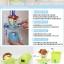 ตุ๊กตาฟันสะอาด 3in1 thumbnail 9