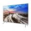 "Samsung 55"" Samrt 4K Premium Ultra HD Series 7 UA55MU7000K thumbnail 5"
