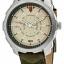 นาฬิกาผู้ชาย Diesel รุ่น DZ1735, Machinus Champange Dial Quartz Watch thumbnail 1