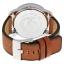 นาฬิกาผู้ชาย Diesel รุ่น DZ1749, Rig Leather thumbnail 3