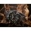 นาฬิกาผู้ชาย Citizen Eco-Drive รุ่น BN0149-57EE, Royal Marines Commandos Limited Edition Titanium Men's Watch thumbnail 2