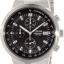 นาฬิกาข้อมือผู้ชาย Citizen รุ่น AN3187-53E, Quartz Chronograph WR 100m Sports thumbnail 1
