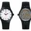นาฬิกา ชาย-หญิง Swatch รุ่น SUTB402, Sistem Chic Automatic thumbnail 2