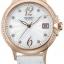 นาฬิกาผู้หญิง Orient รุ่น FAC07002W0, Automatic thumbnail 1