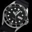 นาฬิกาผู้ชาย Orient รุ่น FAA02007B9, Ray II Rubber Automatic thumbnail 2