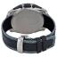 นาฬิกาผู้ชาย Tissot รุ่น T0914204605101, T-TOUCH EXPERT SOLAR thumbnail 3