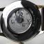 นาฬิกาผู้ชาย Orient รุ่น FAG00002W0, Open Heart Automatic thumbnail 3