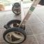 รถเข็นเด็กมือสอง Combi สีเทา น้ำตาล รหัสสินค้า : C0001 thumbnail 12
