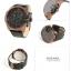 นาฬิกาผู้ชาย Diesel รุ่น DZ4459, Mega Chief Chronograph Men's Watch thumbnail 2