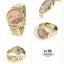 นาฬิกาผู้หญิง Coach รุ่น 14503006, Grand Women's Watch thumbnail 2