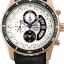 นาฬิกาผู้ชาย Orient รุ่น FTT0Q004W0, Quartz Chronograph thumbnail 1
