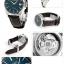นาฬิกาผู้ชาย Seiko รุ่น SARX047 thumbnail 2