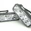 ไฟเดย์ไลน์แบบ high-power LED thumbnail 1