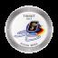 นาฬิกาผู้ชาย Tissot รุ่น T0924172705702, T-Race Stefan Bradl 2016 thumbnail 6