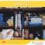 ชุดดินสอกดร๊อทริง rOtring Tikky 0.5 Promo Set (เลือกสีด้านใน) thumbnail 4