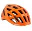 หมวกจักรยาน LAZER TONIC สี Flash Orange thumbnail 1
