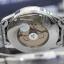 นาฬิกาผู้ชาย Orient รุ่น FAL00001W0, Automatic thumbnail 3