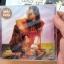 CD palmy ปาล์มมี่ แผ่นทอง / mga thumbnail 2