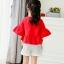 NY309-เสื้อ 5 ตัว/แพค ไซส์ 100-140 thumbnail 4