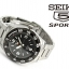 นาฬิกาผู้ชาย Seiko รุ่น SRPB81K1, Seiko 5 Sports Automatic thumbnail 2