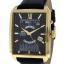 นาฬิกาผู้ชาย Orient รุ่น FEUAG002BH, Classic Automatic thumbnail 1