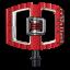 Mallet DH / 2 สี Red, Black thumbnail 1