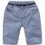 SA454 - กางเกง 5 ตัว/แพค ไซส์ 100-140 thumbnail 1
