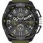 นาฬิกาผู้ชาย Diesel รุ่น DZ4396, Heavyweight XXL Steel Chronograph Men's Watch thumbnail 1