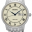 นาฬิกาผู้ชาย Seiko รุ่น SRP763J1 thumbnail 1