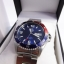 นาฬิกาผู้ชาย Orient รุ่น FAA02009D3, Mako II Automatic Diver thumbnail 5