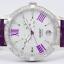 นาฬิกาผู้หญิง Orient รุ่น ET0Y004W, Fashionable Automatic thumbnail 2