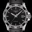 นาฬิกาผู้ชาย Tissot รุ่น T1064071605100, T-Sport V8 Swissmatic Automatic Men's Watch thumbnail 5
