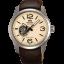 นาฬิกาผู้ชาย Orient รุ่น FDB0C005Y0, Scout Open Heart Automatic thumbnail 1
