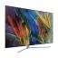 "Samsung 55"" QLED Smart TV QA55Q7FAMKXXT Series 7 thumbnail 3"