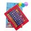 แท็บเล็ตสอนภาษา THAI-ENGLISH หน้าจอระบบสัมผัส Touch Screen ราคาถูก thumbnail 1