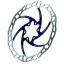 XBR‐01‐BL‐160 ‐ Blue thumbnail 1