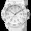 นาฬิกาผู้ชาย Luminox รุ่น XS.7057.WO, NAVY SEAL COLORMARK 38MM 7050 SERIES thumbnail 1